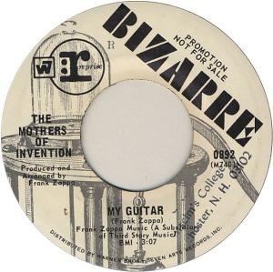 art-rock-zappa-70