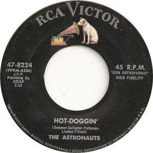 astronauts-63-02-b
