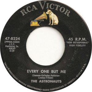astronauts-63-02-c
