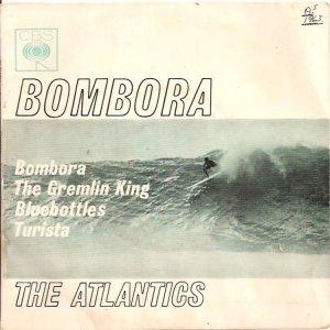 atlantics-63-01-a