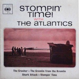 atlantics-63-03-a
