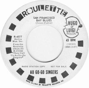 au-go-go-singers-64