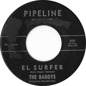 baggys-63-01-a