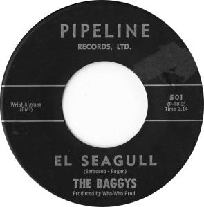 baggys-63-01-b
