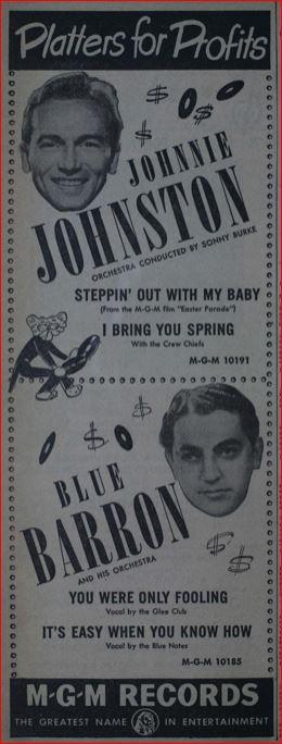 bb-1948-02-08-zz-artist-01