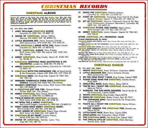bb-1963-12-21-christmas-singles-lps