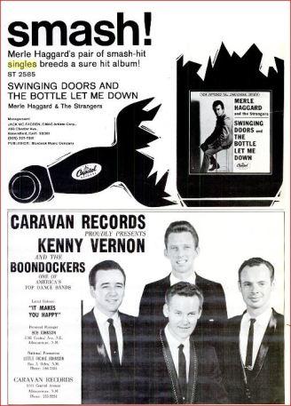 bb-1966-10-15-zz-artists-02