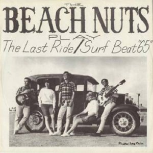 beach-nuts-65-01-a