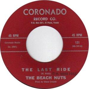 beach-nuts-65-01-b