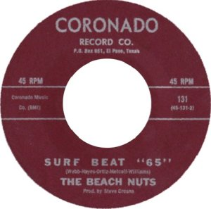 beach-nuts-65-01-c
