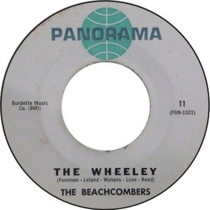 beachcombers-wash-st-65