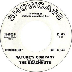 beachnuts-66