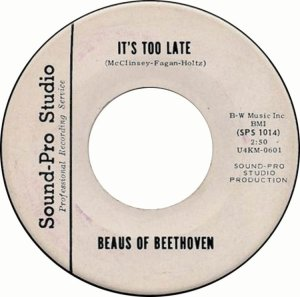 beaus-of-beethoven-pa-67