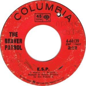 beaver-patrol-florida-67