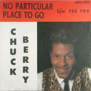berry-chuck-64-01-a