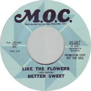better-sweet-68