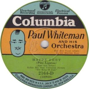 big-band-early-1930-whiteman