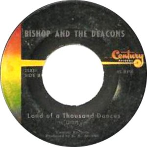 bishop-deacons-66