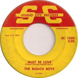 bleach-boys-minn-65