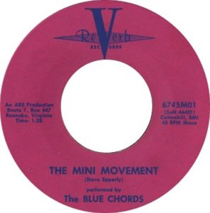 blue-chords-wva-66-new-on-45-cat