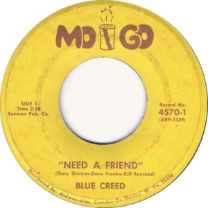 blue-creed-wva-70-a