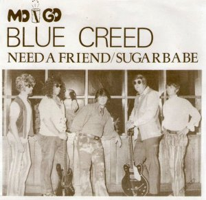 blue-creed-wva-70-b