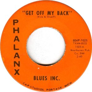 blues-inc-mich-66