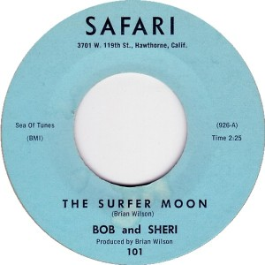 bob-and-sheri-62-01-a