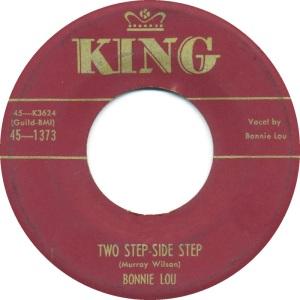 bonnie-lou-54-08