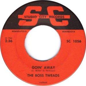 bosss-tweads-minn-66
