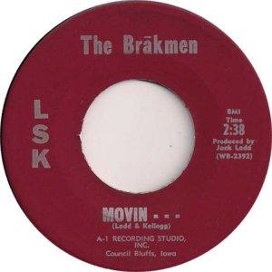 brakmen-nebrask-67