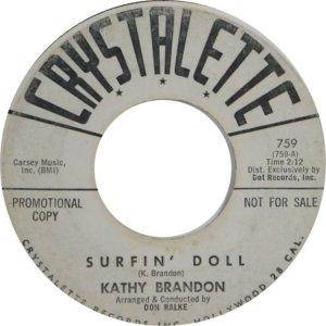 brandon-kathy-63-01-a