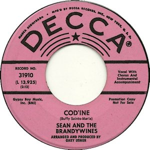 brandywines-calif-66