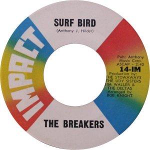 breakers-63-01-a