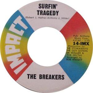 breakers-63-01-b
