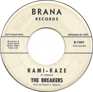 breakers-63-02-a