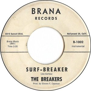 breakers-63-02-b