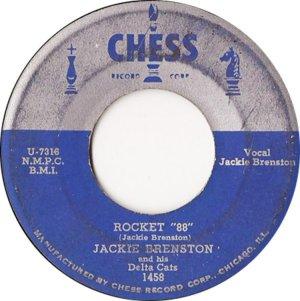 brenston-jackie-54-01-a
