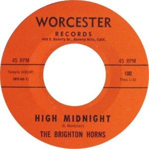 brighton-horns-66-01-a