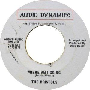 bristols-67
