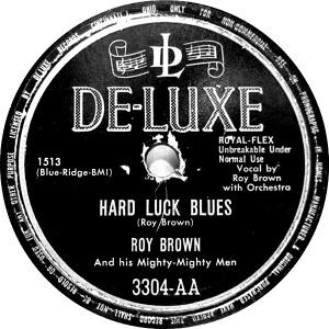 brown-roy-01