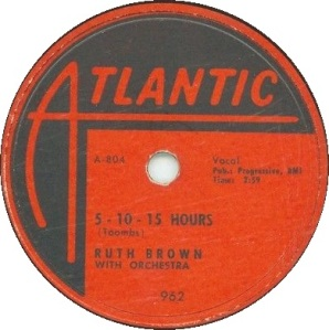 brown-ruth-01