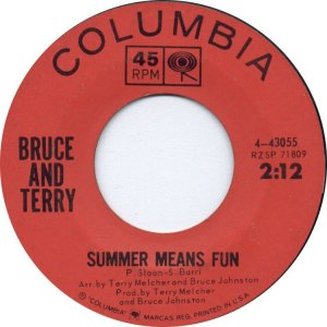 bruce-terry-64-01-a
