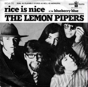 bubble-gum-1968-lemon-pipers