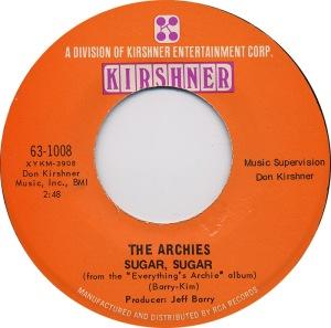 bubble-gum-1969-archies