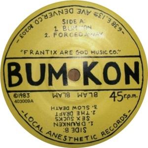 bum-kon-1981-05