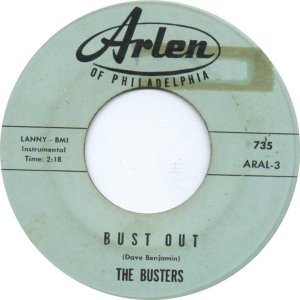 busters-63-02-a