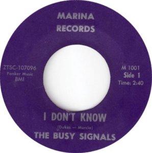 busy-signals-fl-66-a