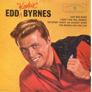 byrnes-ed-59-01-a