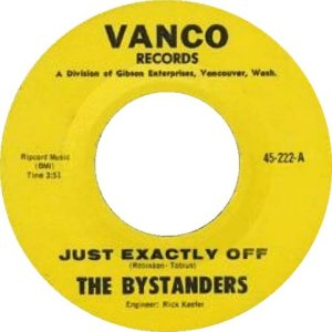 bystanders-oregon-69